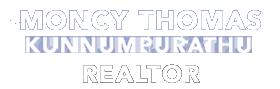 Moncy logo